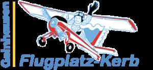 Flugplatz-Kerb Gelnhausen